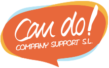 Can Do Company
